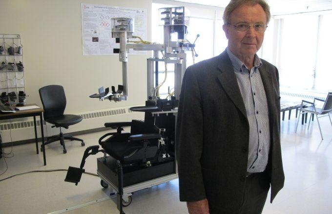 Drs Gianluigi Bisleri